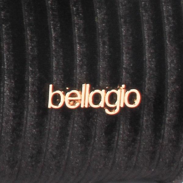 bellagio_0050-241_5-min.jpg