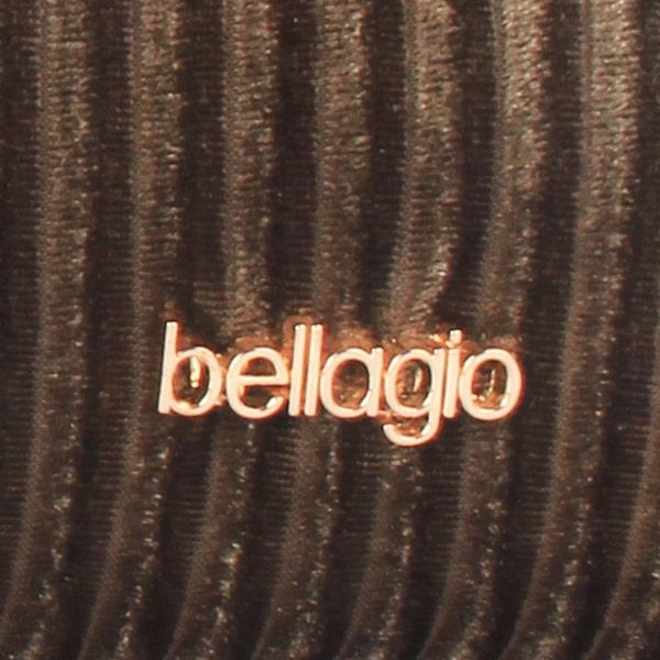 bellagio_0055-241_5-min.jpg