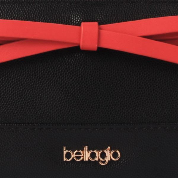 bellagio_0160-264_5-min.jpg