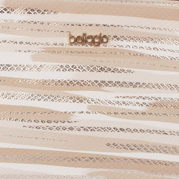 bellagio_0163-145_5-min.jpg