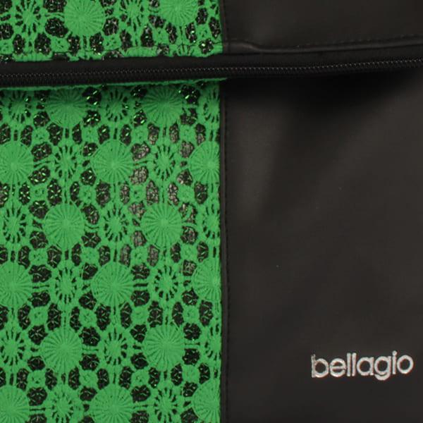 bellagio_0165-368_5.jpg