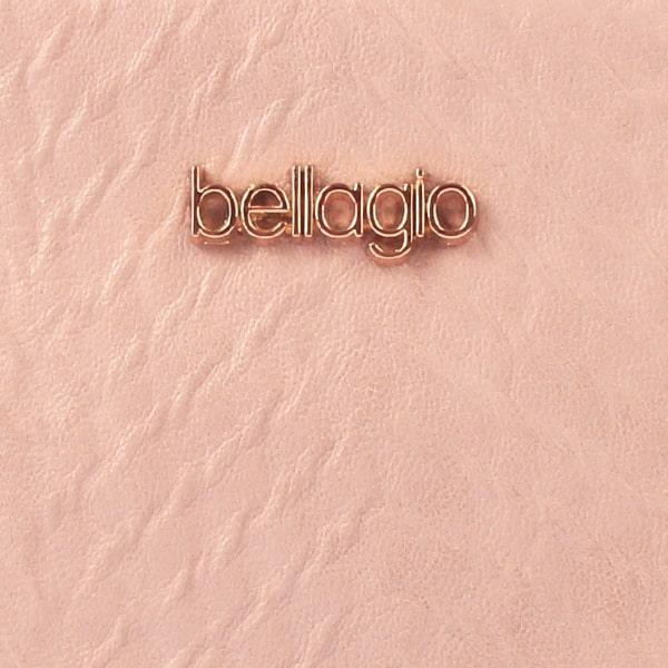 bellagio_0168-260_5-min.jpg