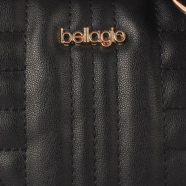 bellagio_0260-250_5-min.jpg