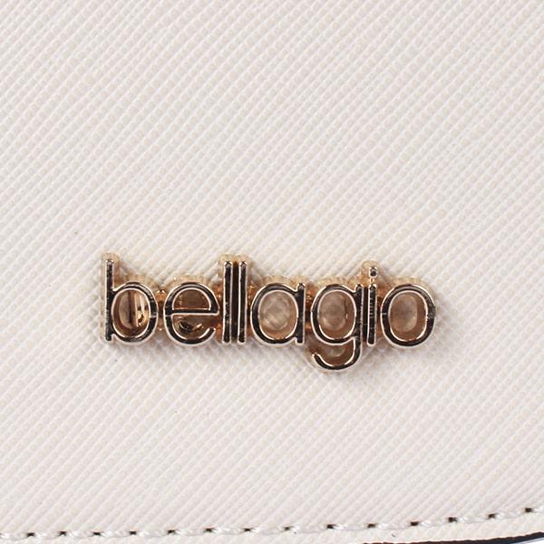 bellagio_0261-245_5-min.jpg