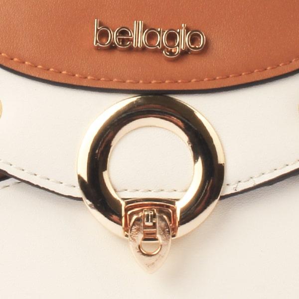 bellagio_0262-249_5-min.jpg