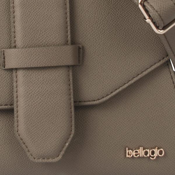 bellagio_0265-325_5.jpg