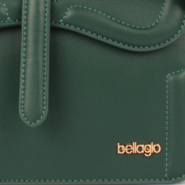 bellagio_0265-336_5.jpg