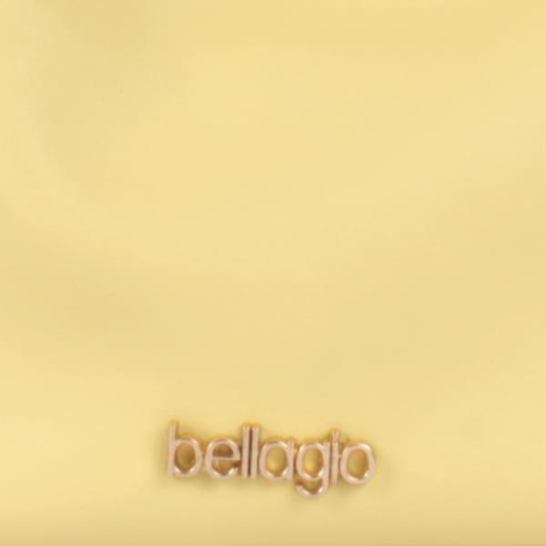 bellagio_0266-326_5.jpg