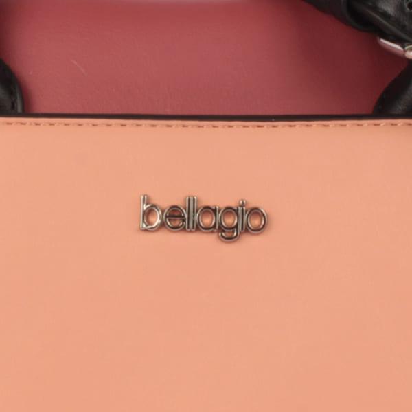 bellagio_0268-319_5.jpg