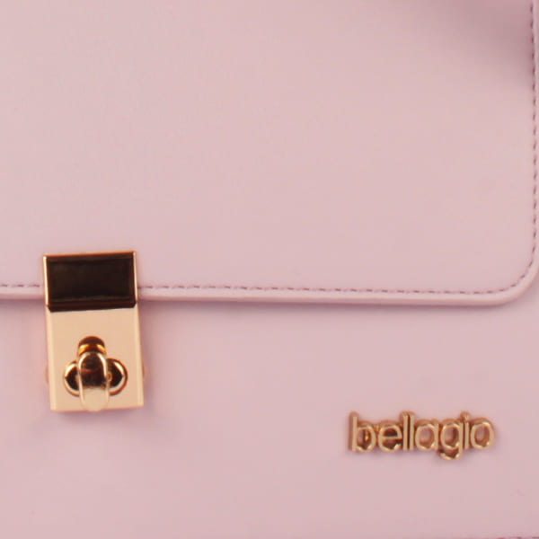 bellagio_0268-324_5.jpg