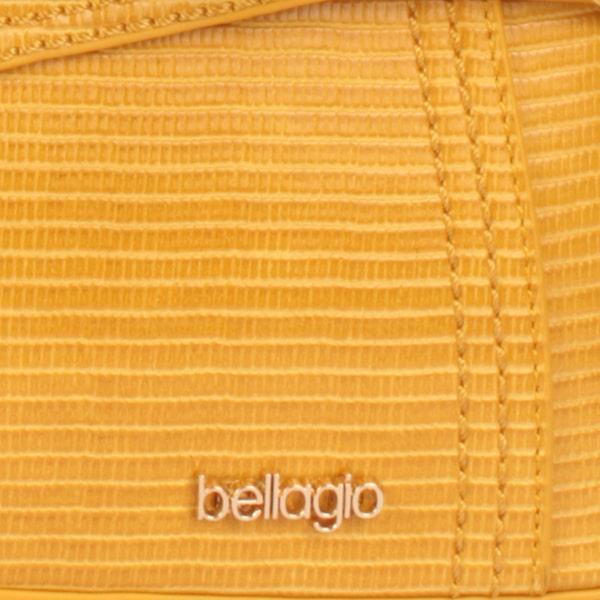 bellagio_0296-285_5.jpg