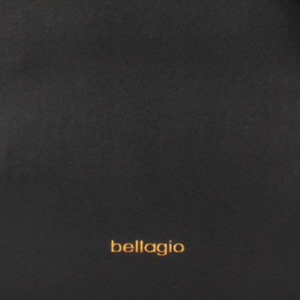 bellagio_0360-169_5.jpg