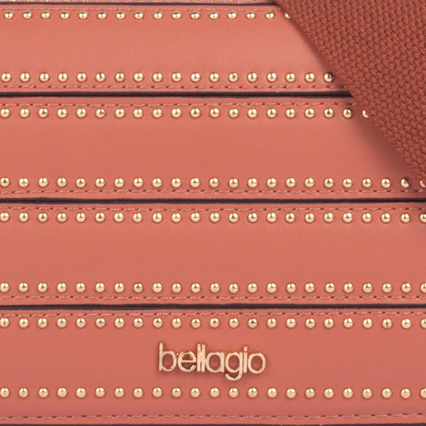 bellagio_0462-186_5-min.jpg