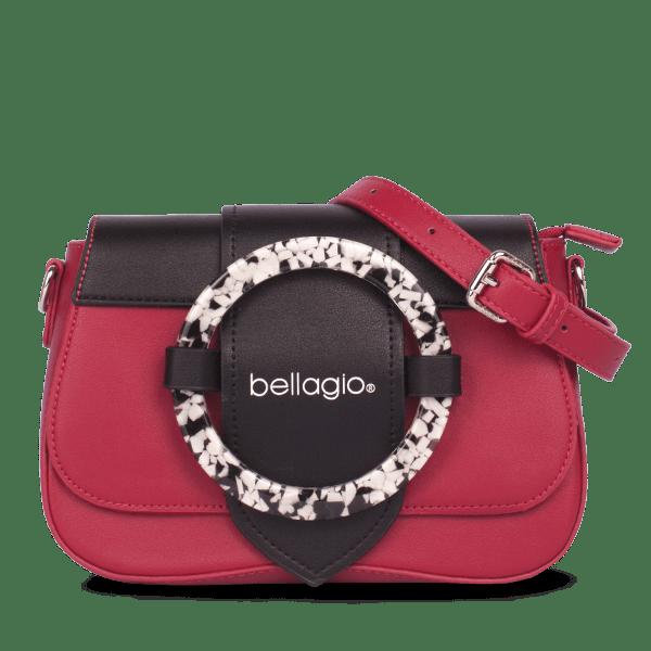 bellagio_0468-182_1-min.png