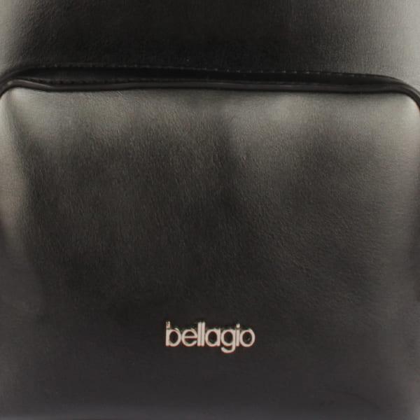 bellagio_0560-317_5.jpg