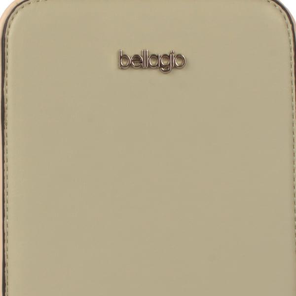 bellagio_0665-318_5.jpg