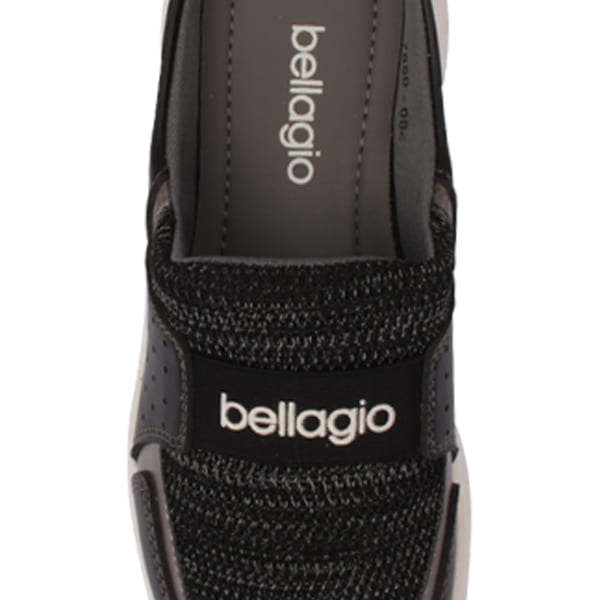 bellagio_7850-084_5.jpg