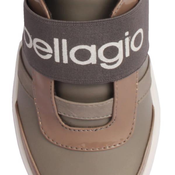 bellagio_7867-048_5.jpg