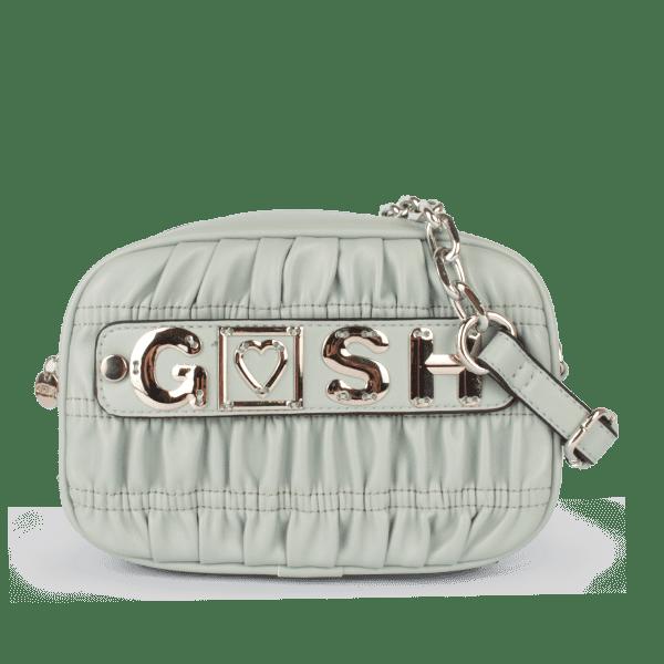 gosh0465-660_1.png
