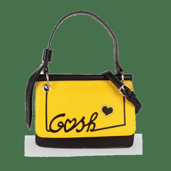 gosh_0260-696_1.png