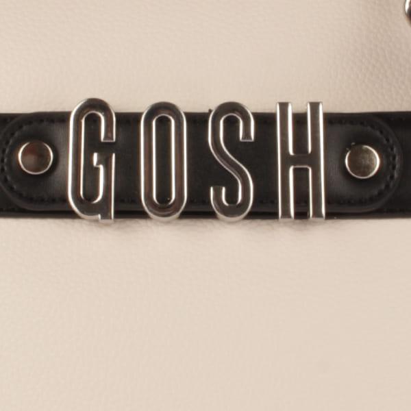 gosh_0261-702_5.jpg