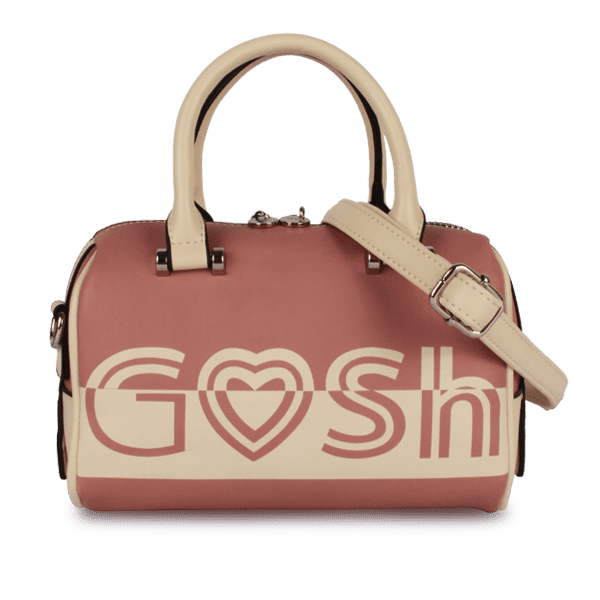 gosh_0268-638_1.png